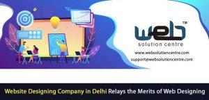 Website Designing Company in Delhi.jpg