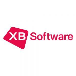 XBSoftware-logo_1200x1200.jpg