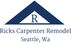 carpenter-remodel-logo.png