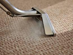 carpet cleaning image3.jpg