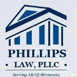 collection-lawsuit-defense-phillips-law-david-bloomquist.jpg