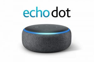 deal-get-two-amazon-echo-dots-3rd-gen-for-50-500x500.jpg
