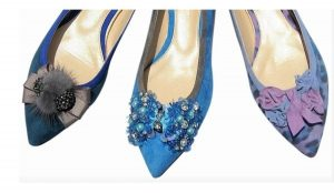 flatplat shoes.JPG