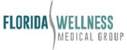 flwell-logo jpg.jpg