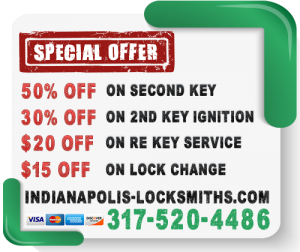 locksmith-offers.png