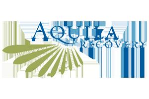 logo_1586192414_aquila-recovery-clinic-logo.png