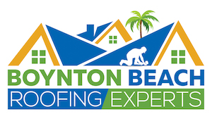 logo_1593633099_BOYNTON_BEACH_ROOFING_EXPERTS_LOGO.jpg