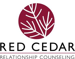 logo_1596485107_RedCedar_Logo_Stacked.png