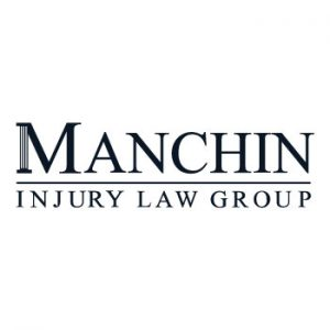 manchin-logo-350x350.jpg