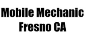 mobile-mechanic-fresno-ca-logo-black.jpg