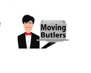 moving-butlers.new_. logo.jpg