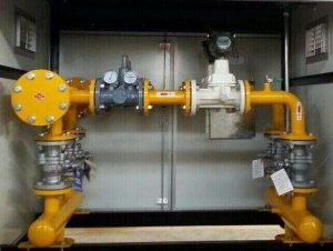 natural-gas-flow-meter-types_1580458770.jpg