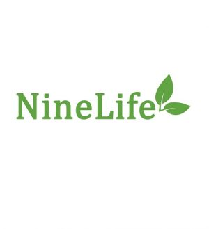 ninelife-logo.jpg
