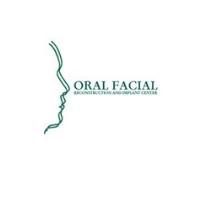 oralfacial 300.jpg