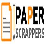 paperlogo1.jpg