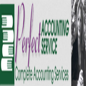 perfectaccountingservice300.jpg