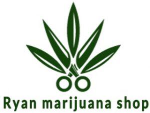 ryan-logo (1).jpg