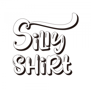 sillytshirtcom.png