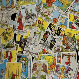 tarot-cards-on-floor-lg.jpg