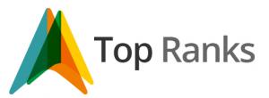 toprank-logo.png