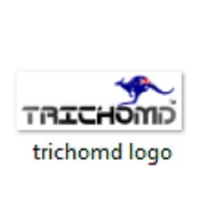 trichomd logo.jpg