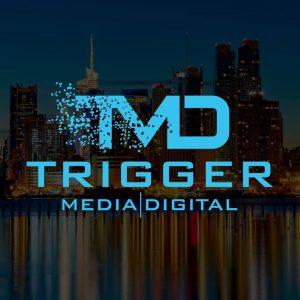 trigger digital logo.jpg