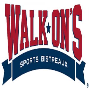 walkons-logo - Copy.png