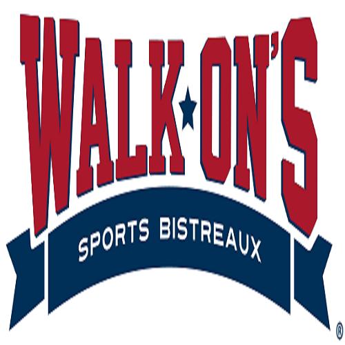 walkons-logo – Copy