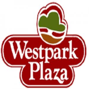 westpark-plaza-apartments-36142918-la.png