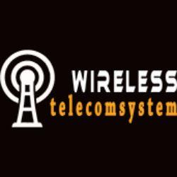 wirelesstelecomsystem.jpg