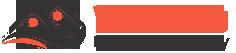 wyomingroofingcompany-logo.png