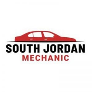 00.logo.snip-south-jordan-mechanic - Copy.jpg