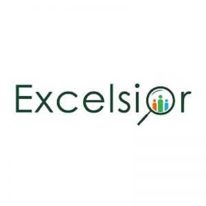 0000.logo.Excelsior_Financial_Technologies_Recruiting - Copy.jpg