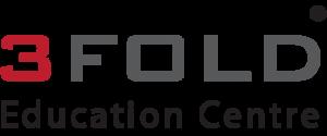 3FOLD-Logo.png