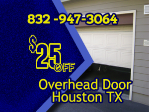 3Overhead-Door-Houston-TX-(832)-947-3064.png