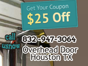 4Overhead-Door-Houston-TX-(832)-947-3064.png