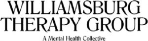 5f5a1f6f439ed_williamsburg-therapy-group-logo-388.jpg