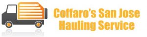 5f5a202b5283a_coffaros-san-jose-hauling-service-logo.jpg