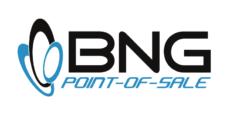 BNGPointOfSale_Logo_WestFargoND-e1493302486434.png