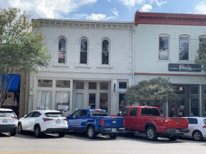 Benold_Financial_Planning_Building_View_Georgetown_TX.jpg