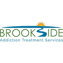 Brookside_Treatment.png