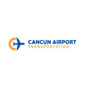 Cancun airport transfers.jpeg
