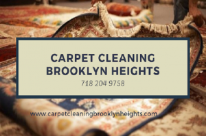 Carpet Cleaning Brooklyn Heights.png