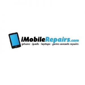 Cell Phone Repair Brick Nj.jpg