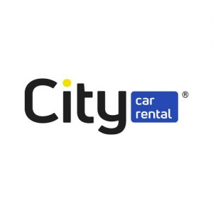 City Car Rental Logo White.jpeg