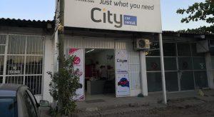 City Car Rental Monterrey (1).jpeg