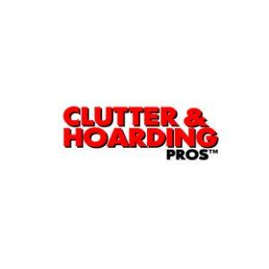 Clutter And Hoarding Pros-Logo.jpg