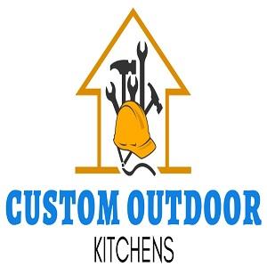 Custom-Outdoor-Kitchens-Logo.jpg