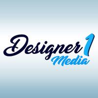 Designer 1 Media.jpg