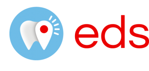 EDS Company Logo.png